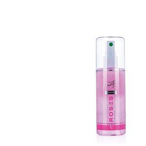 Rose  moisture conditioner / 140 ml.