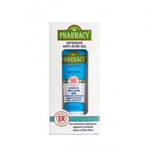 Pharmacy Intensive Anti-Acne Gel 20ml.