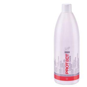 Color protect conditioner /970 ml.
