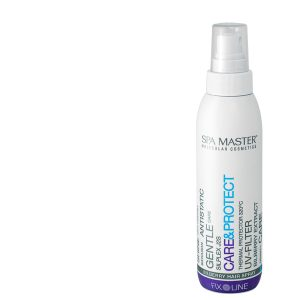 Care and protect spray (Bilberry)/ 200 ml.