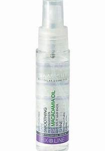 Hair polish serum -macadamia oil /50 ml.